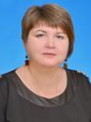 Кроленко Ирина Геннадьевна