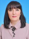 Углова Лилия Алексеевна